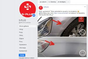 S-PLUS 4