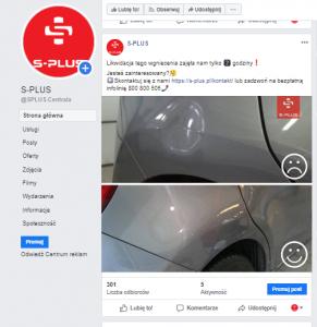 S-PLUS 5