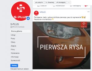 S-PLUS 7