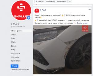 S-PLUS 8