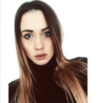 Emilia Raźniak